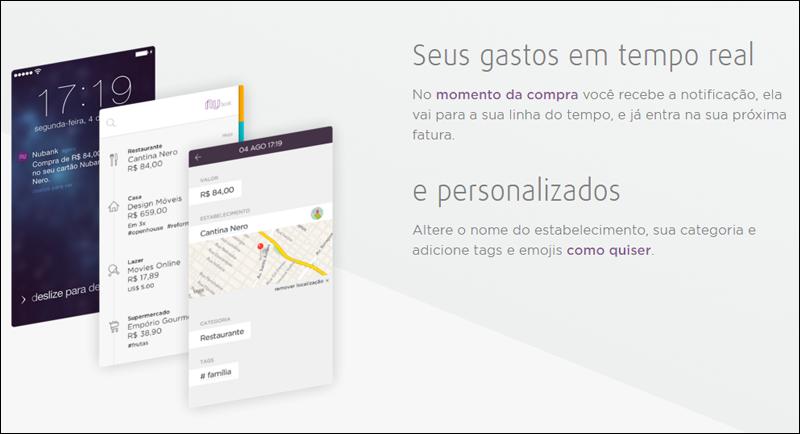 compras-online-cartao-credito-sem-anuidade-nubank-app