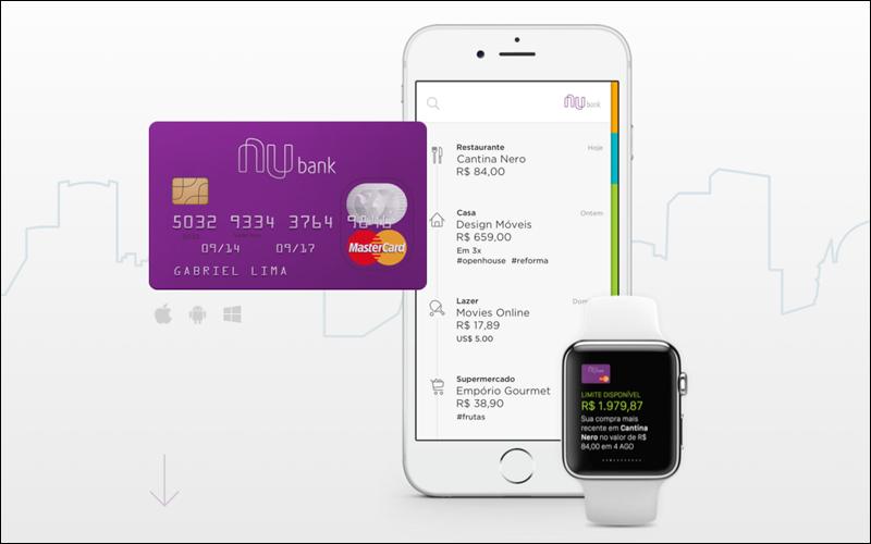 compras-online-cartao-credito-sem-anuidade-nubank