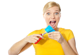 Como fazer compras online em sites internacionais e nacionais sem cartão de crédito tradicional