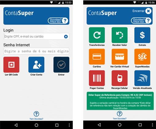 compras-online-cartao-pre-pago-conta-super-app
