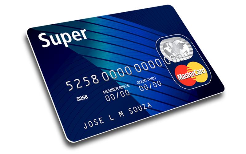 compras-online-cartao-pre-pago-conta-super
