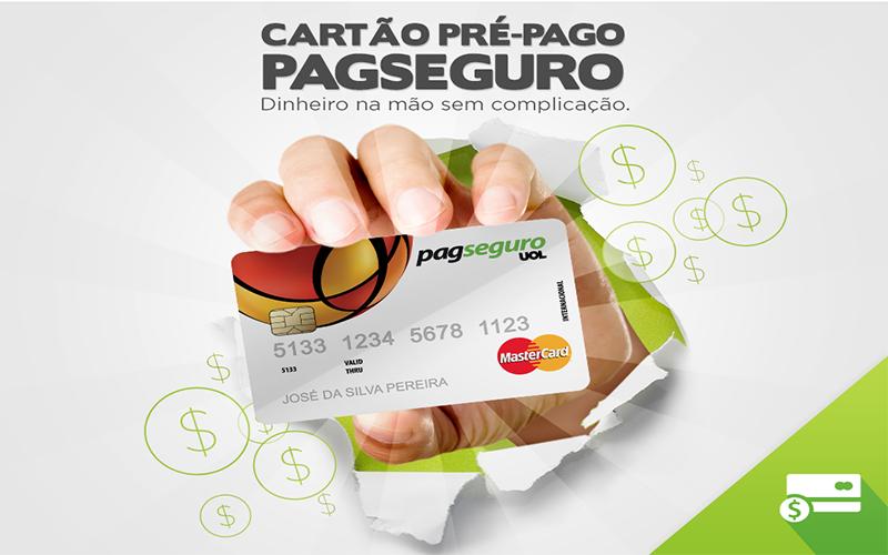 compras-online-cartao-pre-pago-pagseguro