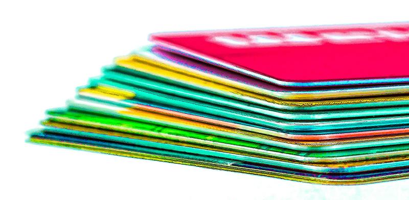 compras-online-cartao-pre-pago