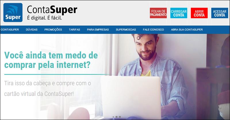 compras-online-conta-super-site