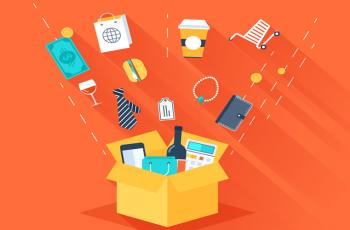 Redirecionamento de encomendas: O guia absolutamente completo para você importar qualquer produto