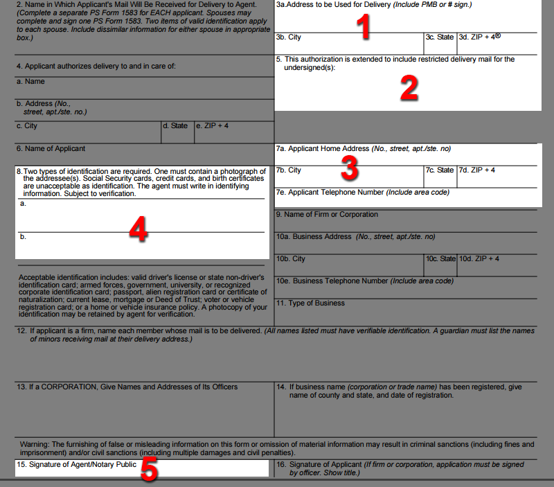 redirecionamento-de-encomendas-formulario-1583