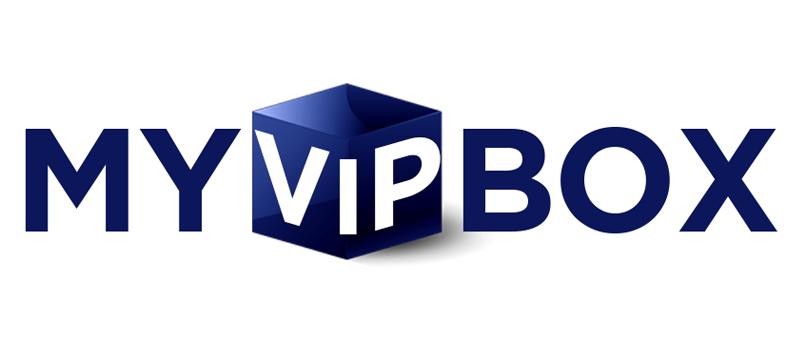 redirecionamento-de-encomendas-my-vip-box