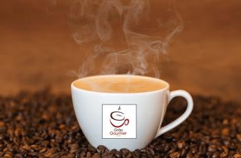 Cupom 40% OFF na assinatura de Café Grão Gourmet