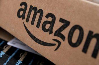 Amazon começa a vender eletrônicos no Brasil semana que vem