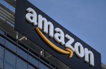 Enfim Amazon começa a vender eletrônicos no Brasil