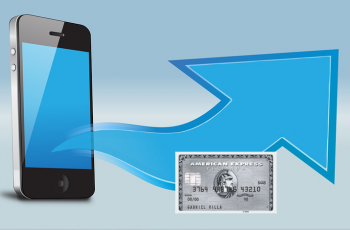 Enfim, Amex libera notificação de transações via SMS