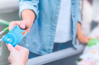 Mais uma opção de pagamento: Cartão pré-pago Mercado Pago