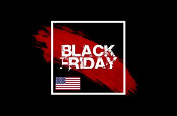 Dicas para aproveitar melhor a Black Friday dos EUA